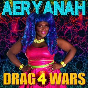 Aeryanah