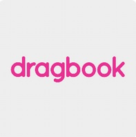 dragbook