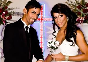 jessica-wedding