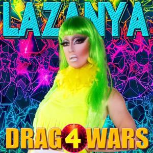 Lazanya