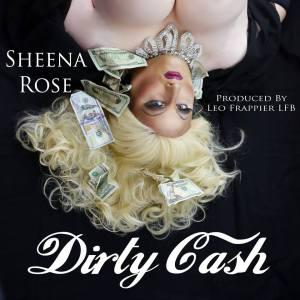 Sheena Rose 3