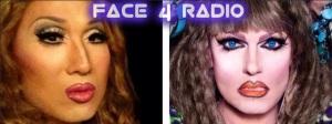 Face 4 Radio