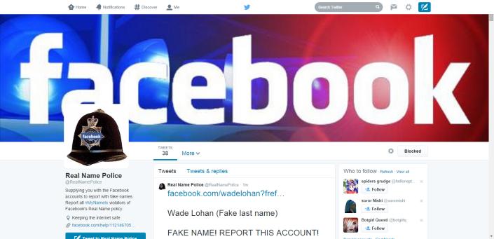 screenshot-twitter.com 2014-09-20 10-23-41