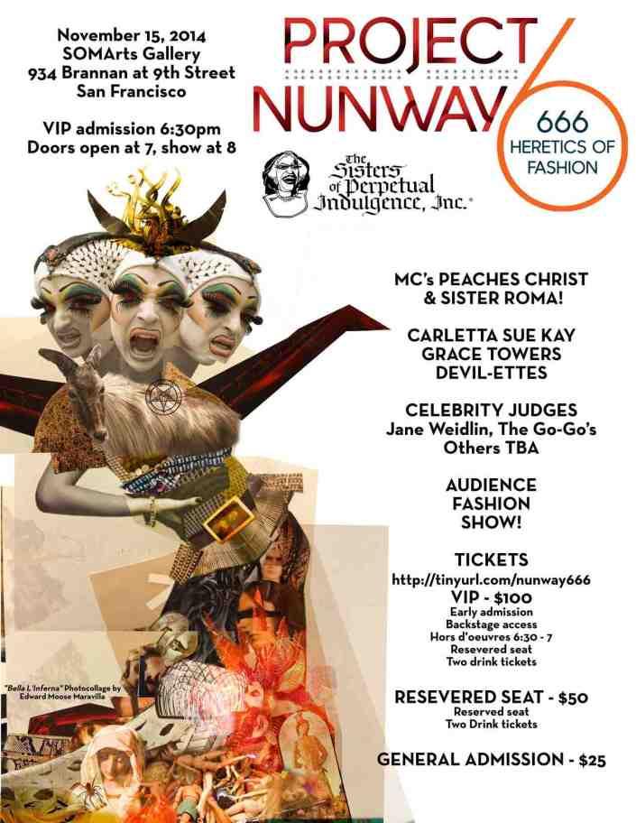 Nunway-2014 webb postcard