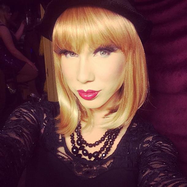 screenshot-instagram.com 2014-11-20 19-03-16 (1)