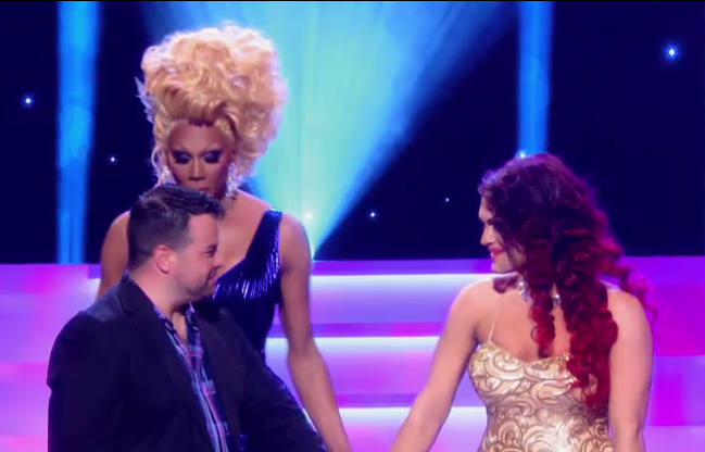 screenshot-www.logotv.com 2014-11-13 17-25-15