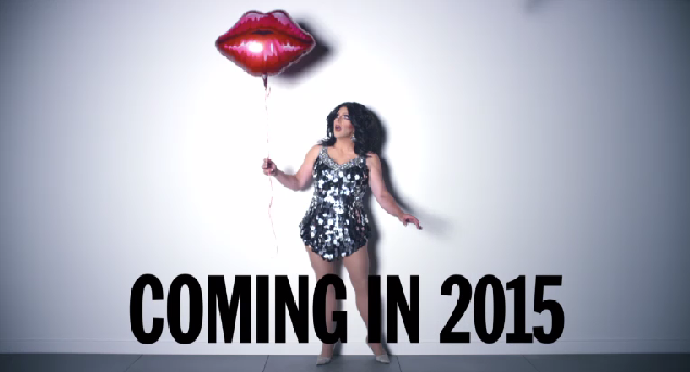 screenshot-www.logotv.com 2014-12-07 19-05-43
