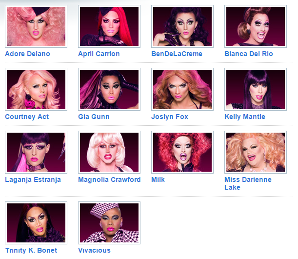 screenshot-www.logotv.com 2014-12-31 00-19-38