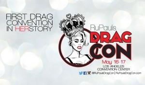 DragCon
