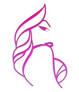 Logo High Res (2)